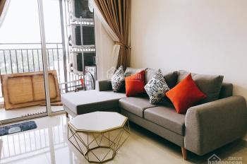 Cho thuê căn hộ chung cư 2PN Botanica Premier full nội thất, giá tốt 15 tr/tháng