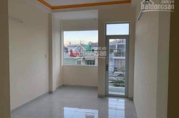 Cho thuê phòng trọ Q8 đường Bùi Minh Trực nhà mới 100% giá thuê 3triệu/tháng. LH: 090.6690.441