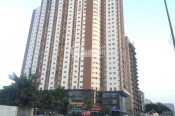 Cần bán căn hộ chung cư tòa Thăng Long Tower - 33 Mạc Thái Tổ, Yên Hòa, Cầu Giấy, Hà Nội