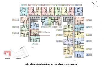 Chính chủ cần bán gấp căn hộ Opal Boulevard, 2PN 2WC tầng 10. Giá bán 2,4 tỷ bao gồm VAT.