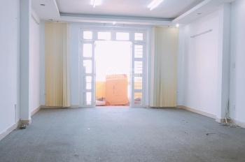 Cho thuê nhà mặt tiền đường Cộng Hòa, Phường 12, Tân Bình. LH: 0906 693 900