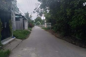 Bán mấy nền đất Bình Nhâm (đất dân) có sổ đường nhựa cách mặt tiền đường lớn 30m