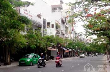 Bán nhà XD 5 lầu khu vip đường Hoa Phú Nhuận, 4x25, chỉ 17.2 tỷ