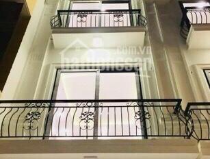 Mở bán 5 căn xây mới giá siêu rẻ 30m2 x 4,5 tầng, giá chỉ 1,75 tỷ LH: 0988211190