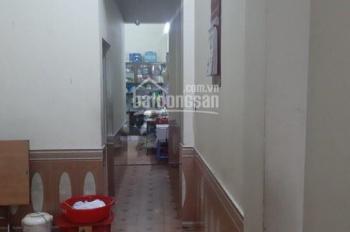 Cần bán nhà 2 tầng mặt tiền đường Thái Thị Bôi,phường chính gián,quận Thanh Khê, Đà Nẵng 0979252383