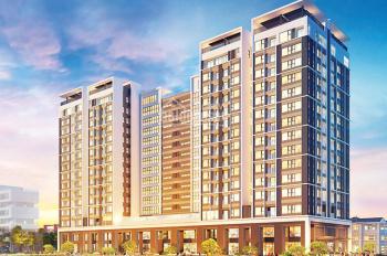 Bán giá gốc căn hộ Hưng Phúc Premier đường Nguyễn Lương Bằng, DT 70m2, giá 4.285 tỷ. LH 0902427307