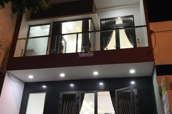 Bán nhà MT 5,6m đường Phan Đăng Lưu, Hải Châu, Đà Nẵng, 15,4 tỷ, LH: 0936.133.079