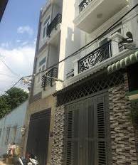 Nhà ấp Tiền Lân, xã Bà Điểm, huyện Hóc Môn. Diện tích: 48m2, giá: 1 tỷ 450tr, LH: 093.626.7933