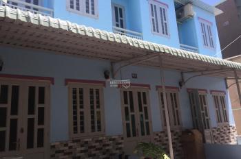 Cho thuê nhà nguyên căn tại diện tích nhỏ để ở Bình Tân, Hồ Chí Minh