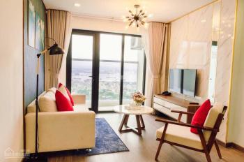 Suất đầu tư CH khách sạn 5* Hạ Long Bay View chỉ từ 633 triệu, kí kết vs CĐT Lạc Hồng, 086.929.6336