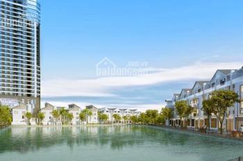 Chính chủ bán cắt lỗ bán chung cư FLC Garden City Đại Mỗ, 2-3 phòng ngủ, 0977808444