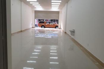 Cho thuê nhà 46B, Dương Đình Hội, Phước Long B, Quận 9, TP.HCM