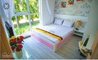 Hot !!! Dự Án Roxana Plaza Bung Ra 30 Căn Giá Chủ Đầu Tư, Liên Hệ 0911 499 944 Để Được Chọn Căn Đẹp