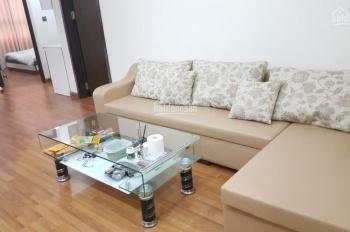 Xem nhà 24/7 - Cho thuê chung cư Home City, 177 Trung Kính, 2PN, đủ đồ, giá 13tr/th, LH: 0972699780