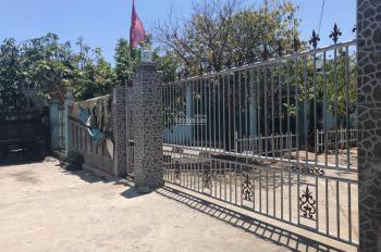 Bán đất đường Nguyễn Minh Châu, Mũi Né, Phan Thiết. Vị trí đẹp, mặt tiền rộng cho các nhà đầu tư