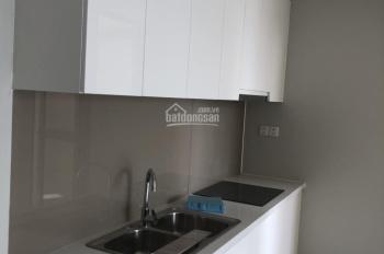 Chính chủ cho thuê căn hộ 2PN, diện tích 73m2, view thoáng mát tại chung cư Masteri Thảo Điền