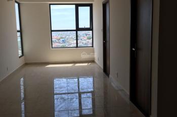 Cần bán gấp căn hộ Centana Thủ Thiêm MT Mai Chí Thọ, DT 88m2, view Đông Nam, tầng 7