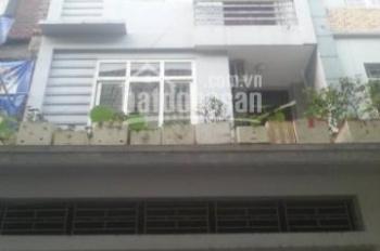Cho thuê nhà liền kề Simco Vạn Phúc, đường Tố Hữu Hà Đông
