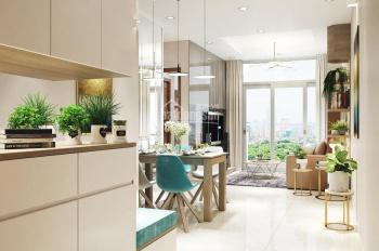 Liên hệ sàn giao dịch trực tiếp Phú Đông Premier để mua và ký hợp đồng, giá 1,86tỷ/căn. 0901866979