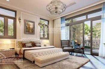 Cần bán căn hộ 2PN full nội thất từ 78m2 - 87m2, giá từ 2.5 TỶ - 2.9 TỶ
