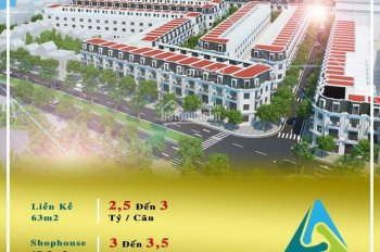 Bán Rẻ 200 Triệu căn hộ gần Công Viên - TTTM tại dự án Việt Phát - Chỉ cần 900 Triệu mua căn hộ