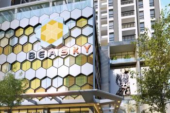 400 triệu nhận ngay căn hộ Bea Sky - Chiết khấu 5.8%, Lãi suất 0%, cơ hội trúng ô tô LH:0969.568550