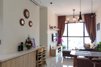 Bán chung cư The Ascent Thảo Điền 71m2, 2PN, đầy đủ nội thất giá tốt nhất thị trường chỉ 3,7 tỷ