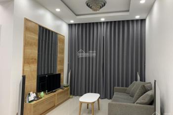 Bán chung cư The Ascent Thảo Điền, 74m2, 2PN, full nội thất, giá tốt nhất thị trường, chỉ 3.8 tỷ