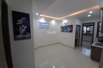 Chủ đầu tư mở bán chung cư mini phố Vọng – Bạch Mai chỉ 400tr/căn, nhận nhà ở ngay