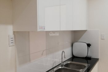Cần bán căn hộ 3PN Thủ Thiêm Quận 2 diện tích 88m2 giá 3ty370 LH: 0969.878.204