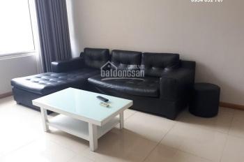 Cần bán căn hộ Saigon Pearl 2PN, 2WC, full nội thất cực đẹp, giá bán 4.0 tỷ - LH 0934 03 2767