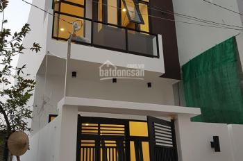 Bán nhà đường Xuân Diệu, Phường 4 Tân Bình, 4x14m, nhà 3 lầu cho thuê 20tr, giá 7.5 tỷ