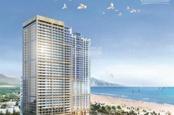 Căn hộ mặt tiền biển Võ Nguyên Giáp Premier Sky - 55tr/m2, giá thấp hơn chủ đầu tư - 0935686008