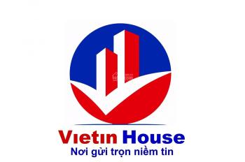 Bán biệt thự góc 2 mặt tiền Nguyễn Trọng Tuyển, DT: 8mx22m, 3 lầu. LH 0974 146 146 Mr Trung