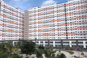 Do chuyển công tác đi nước ngoài tôi cần bán căn hộ 9 View 2PN = 58m2, 3PN = 87m2 0901318040