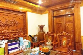 Bán biệt thự Lê Hồng Phong gia đình cần bán biệt thự cực đẹp xây chắc chắn nằm ở Lê Hồng Phong