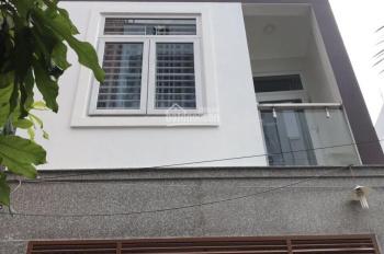 cho thuê nhà nguyên căn 11/2 Phan Xích Long gần chợ Phan Xích Long. Q.Phú Nhuận