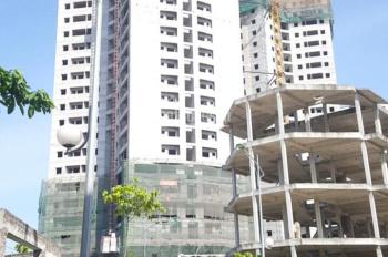 Vào tên HĐMB Chung cư CT1 Yên Nghĩa Hà Đông DT 55m2-73m2  giá 11,5 tr/m2+chênh thấp- 0967580687
