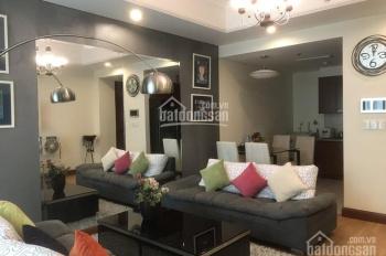Cho thuê căn hộ The Manor 2PN full nội thất, tầng cao, view đẹp giá 18 triệu/th. LH 0934 032 767