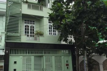Bán nhà mặt tiền Nguyễn Tuyển, Bình Trưng Tây, Quận 2, TP. HCM
