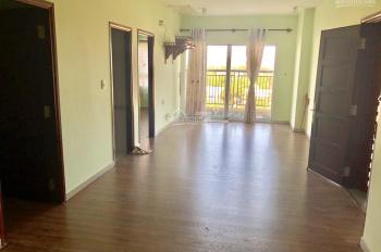 Cần bán căn hộ 2PN Vũng Tàu Center, sổ hồng chính chủ