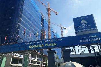 Kẹt tiền nên cần bán lại gấp căn hộ 71.05m2 2PN 2WC giá chỉ 1.530 tỷ