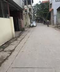 Bán đất trục đường chính Cửu Việt (giá rẻ nhất thị trường)