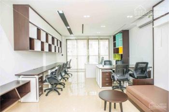 Chỉ 690 triệu sở hữu ngay văn phòng duy nhất có sổ hồng vĩnh viễn. Ngay cầu Calmette, view Bitexco