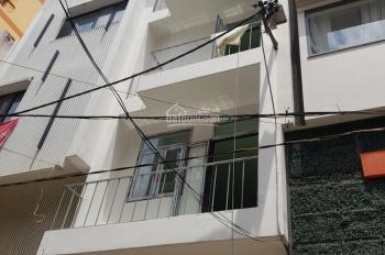 Cho thuê nhà Phổ Quang,Quận Tân Bình,dt 6x14m2, giá 45tr/tháng