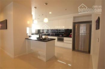 Chính chủ cho thuê officetel Millennium 35m2, giá 10 triệu/th, liên hệ 0944-699-789 xem nhà ngay