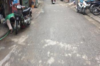 Bán 47m2 đường ô tô Làng Trạm cách phố Bát Khối 100m