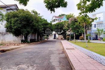 Bán đất đường số 2 KDC Him Lam P. Trường Thọ 160m2. LH 0966 483 904