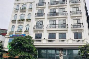 bán nhà mặt phố Lê Duẩn, Cửa Nam 150 tỷ 500m2 mặt tiền 16m vị trí đẹp tiện xây khách sạn nhà hàng