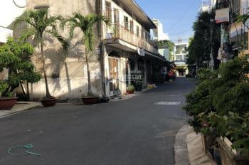 Nhà HXH 74/ Nguyễn Quý Anh, P. Tân Sơn Nhì, DT 4x16m, 2 lầu ST. Giá 7 tỷ